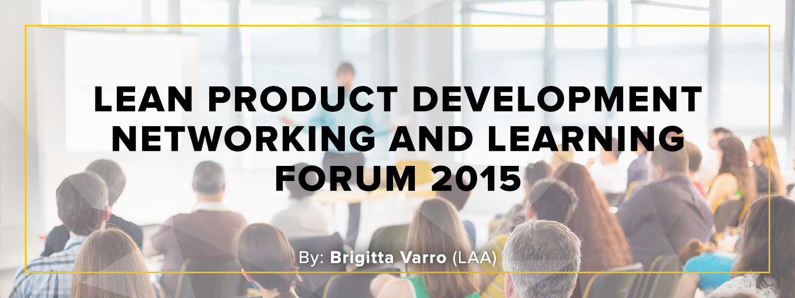 laa-blog-forum2015after