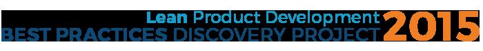 BPDP2015-Logo