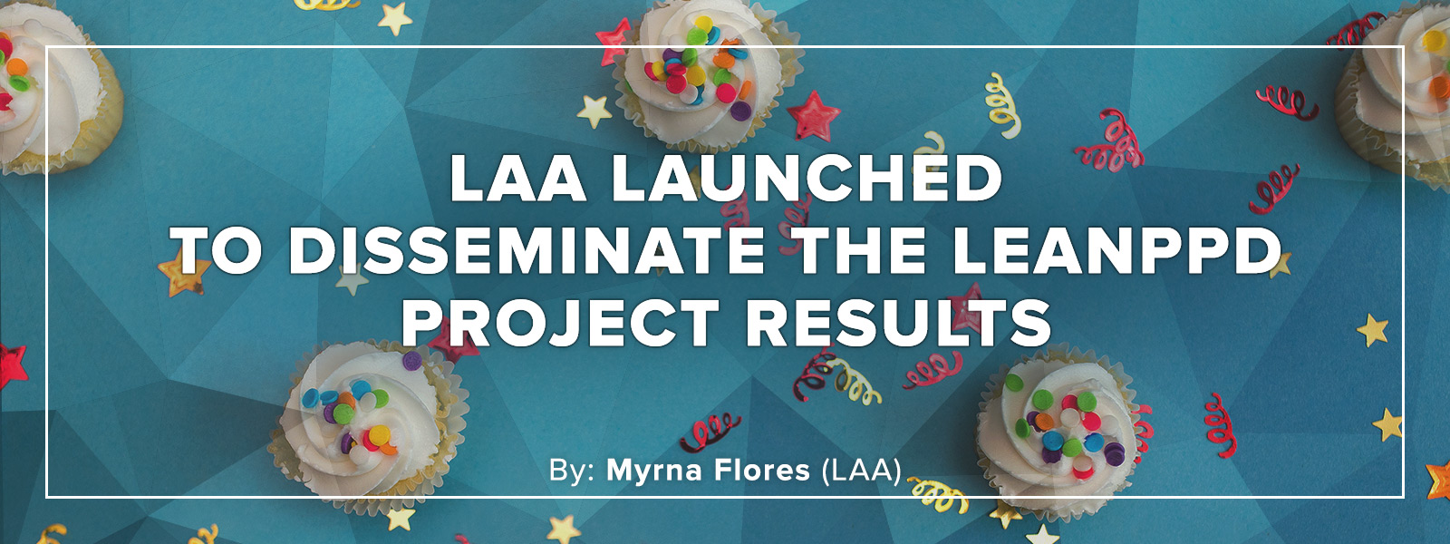 laa-blog-laa-launched