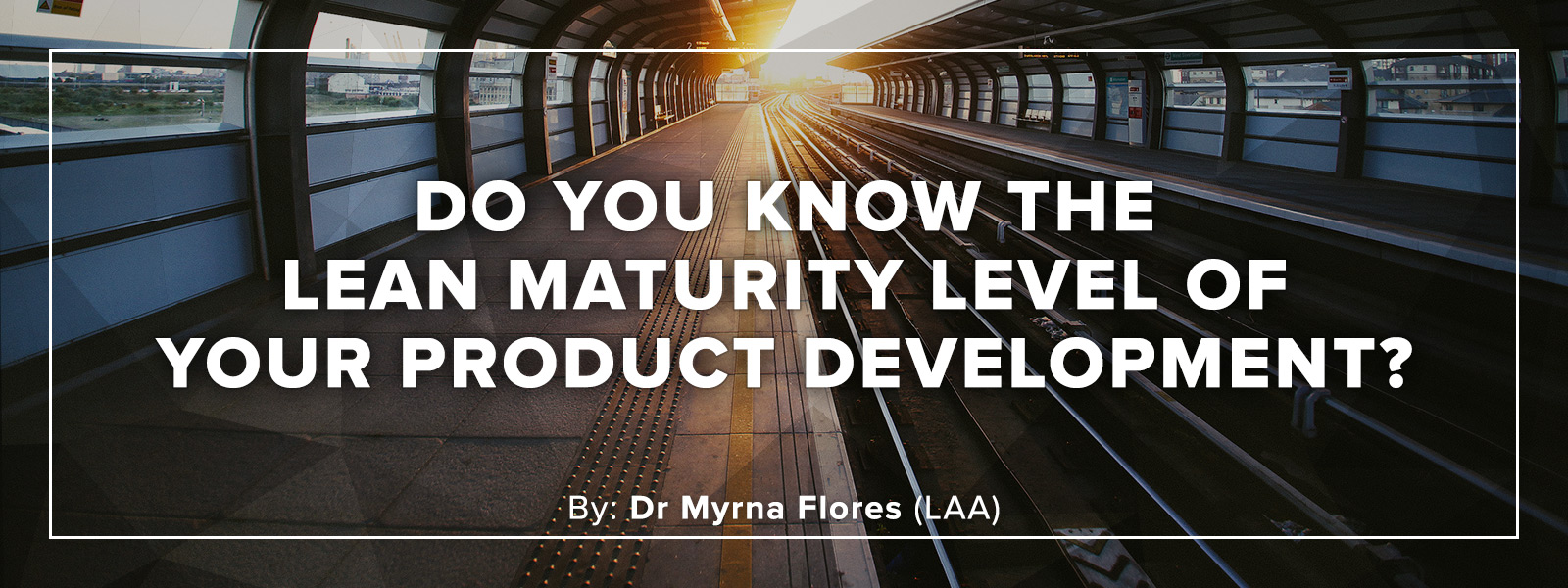 laa-blog-smart-maturity