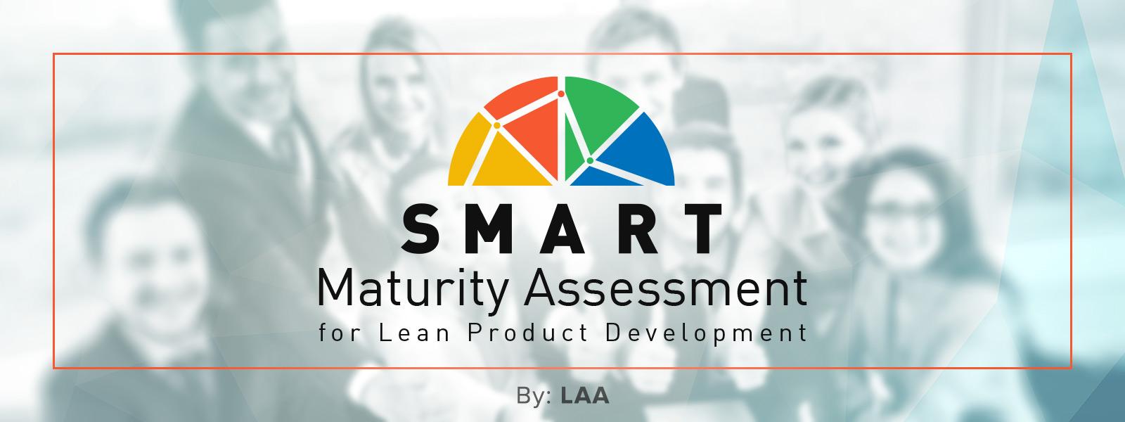 laa-blog-smart