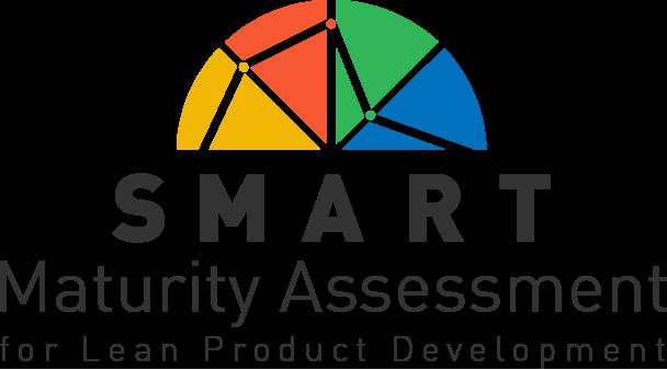 SMART-Img_02