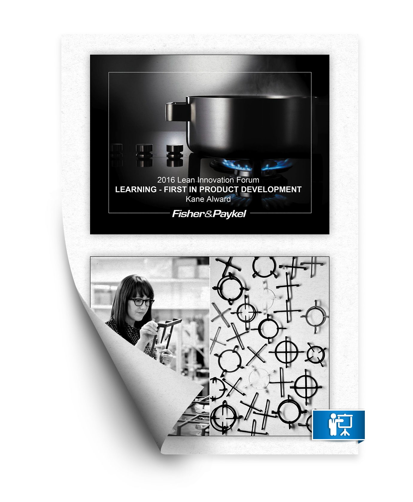 k-library-06-lif2016-fp-presentation