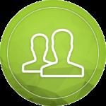 aboutus-icons_team