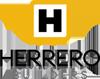 herrero-builders-logo