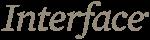 interface-logo-1
