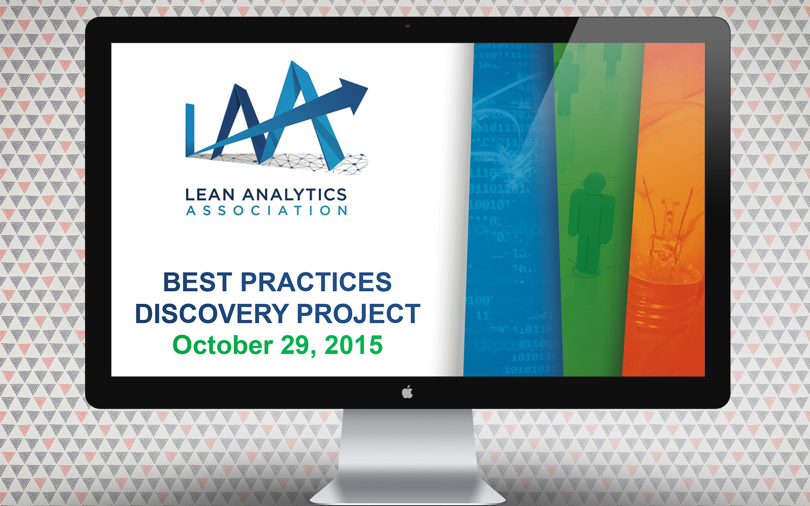 laa-library_forum2015-bestpractices