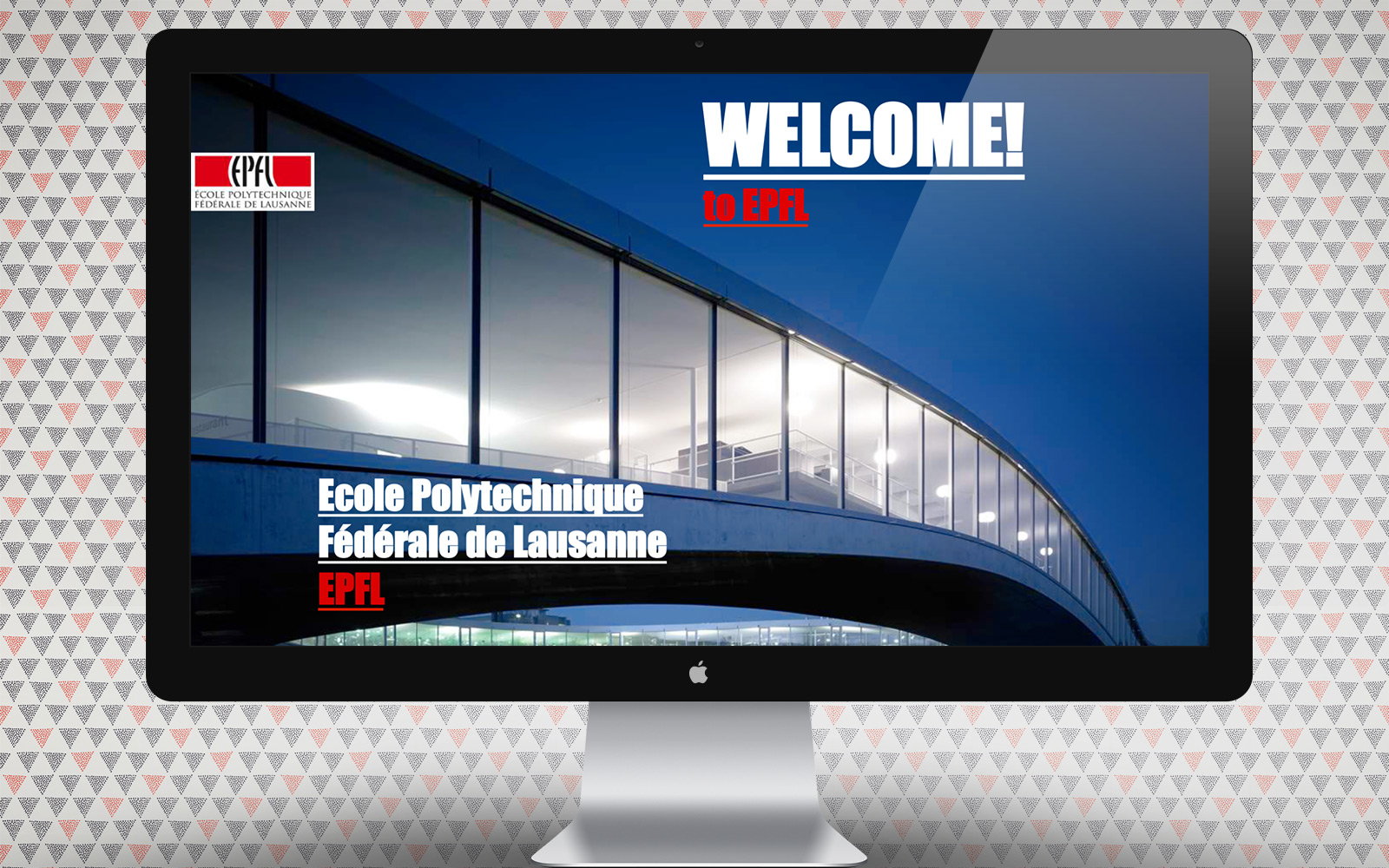 laa-library_forum2015-epfl