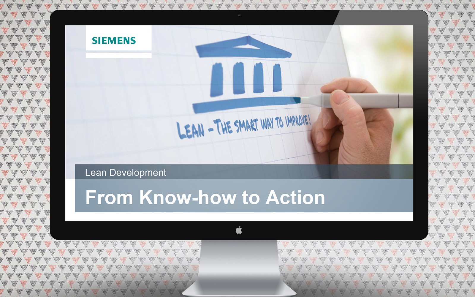 laa-library_forum2015-siemens