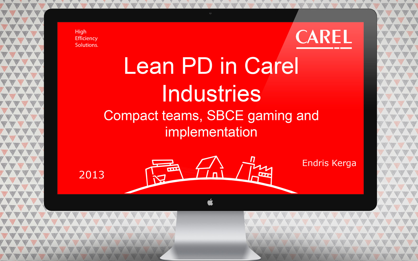 laa-library_leanworkshop2013-carel