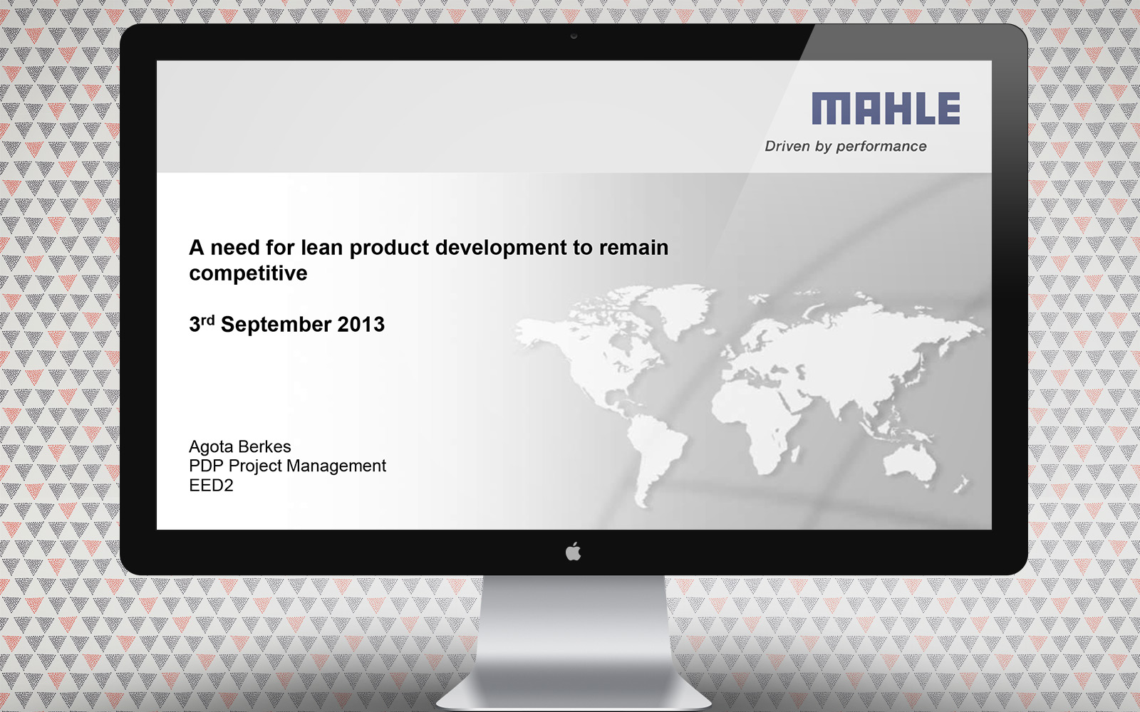 laa-library_leanworkshop2013-mahle