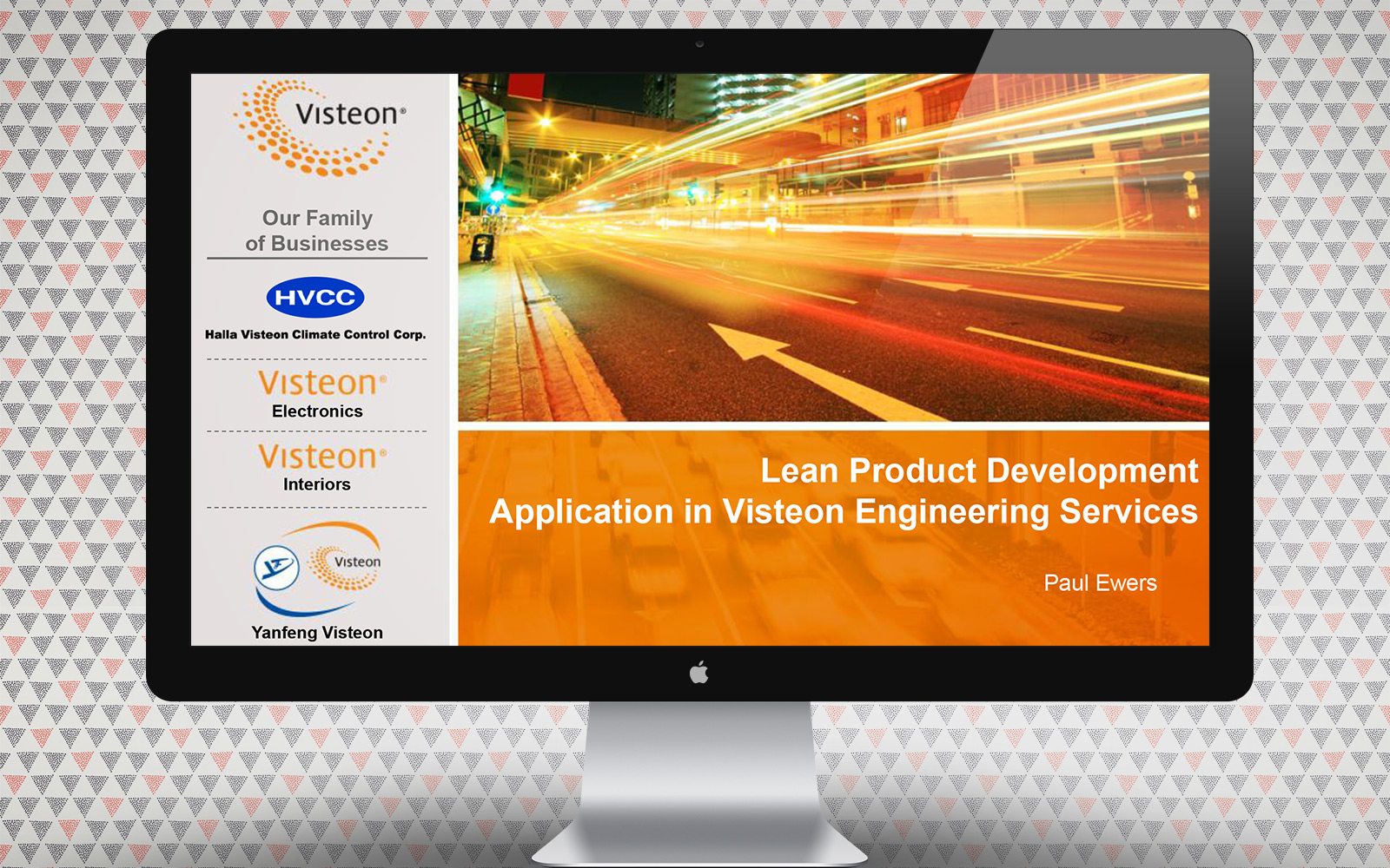 laa-library_leanworkshop2013-visteon