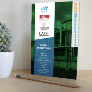 laa-shop-carel