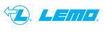 lemo-logo