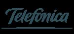telefonica-logo-1