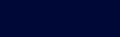 windg-logo