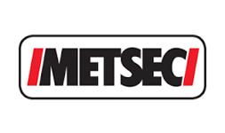 logotipo-4-4