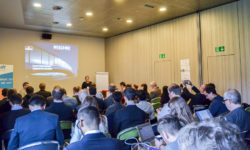 laa-leanforum2015_29-oct-2015_001