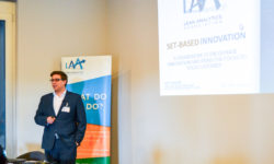 laa-leanforum2015_29-oct-2015_002