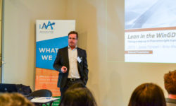 laa-leanforum2015_29-oct-2015_005