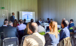 laa-leanforum2015_29-oct-2015_006