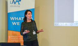 laa-leanforum2015_29-oct-2015_007