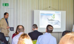 laa-leanforum2015_29-oct-2015_008