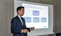 laa-leanforum2015_29-oct-2015_009