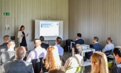 laa-leanforum2015_29-oct-2015_011