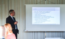 laa-leanforum2015_29-oct-2015_013