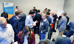 laa-leanforum2015_29-oct-2015_016