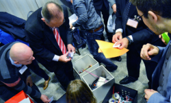 laa-leanforum2015_29-oct-2015_017