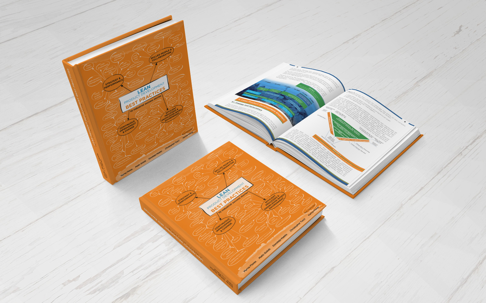 laa-library_book