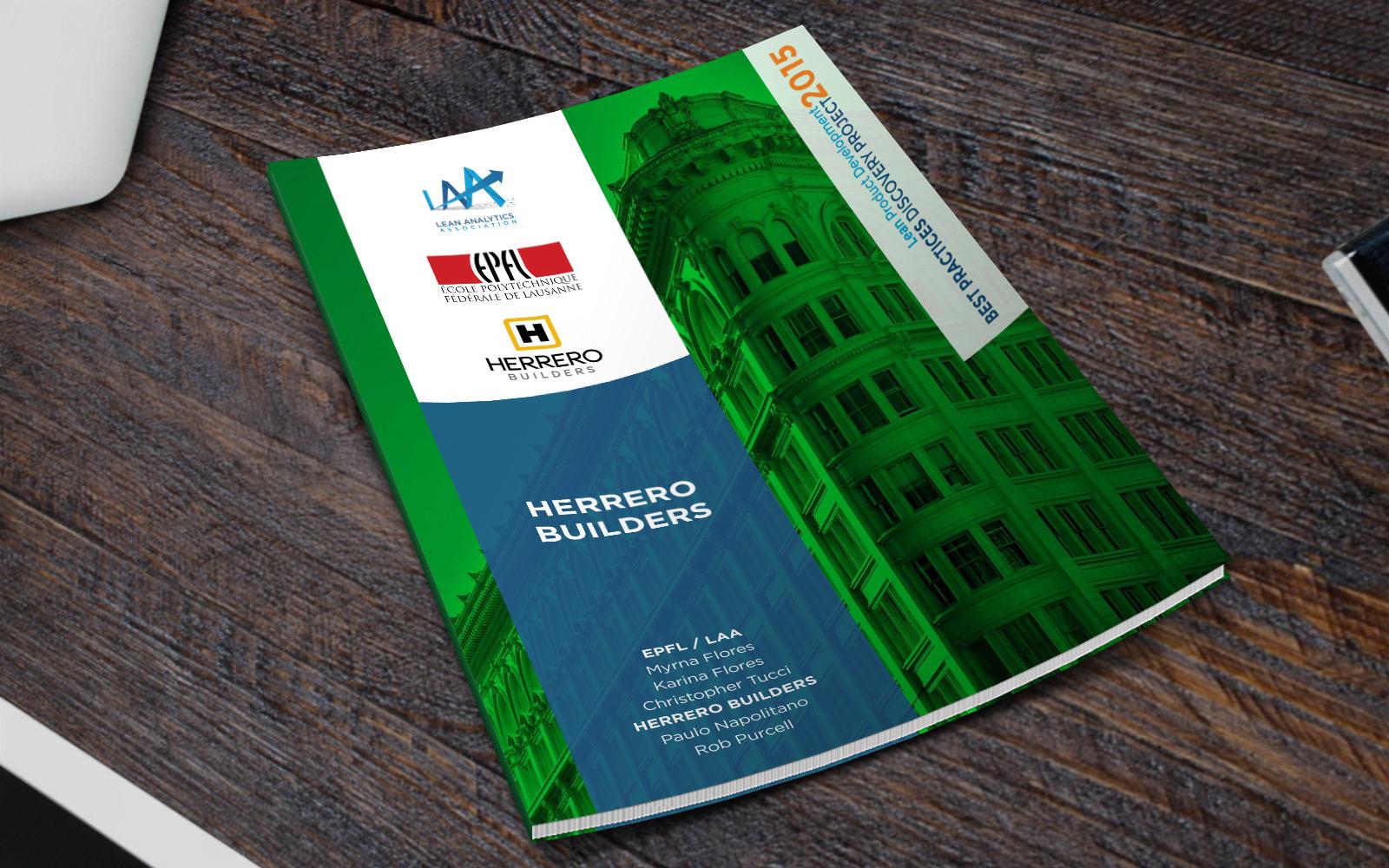 laa-library_cases-herrero