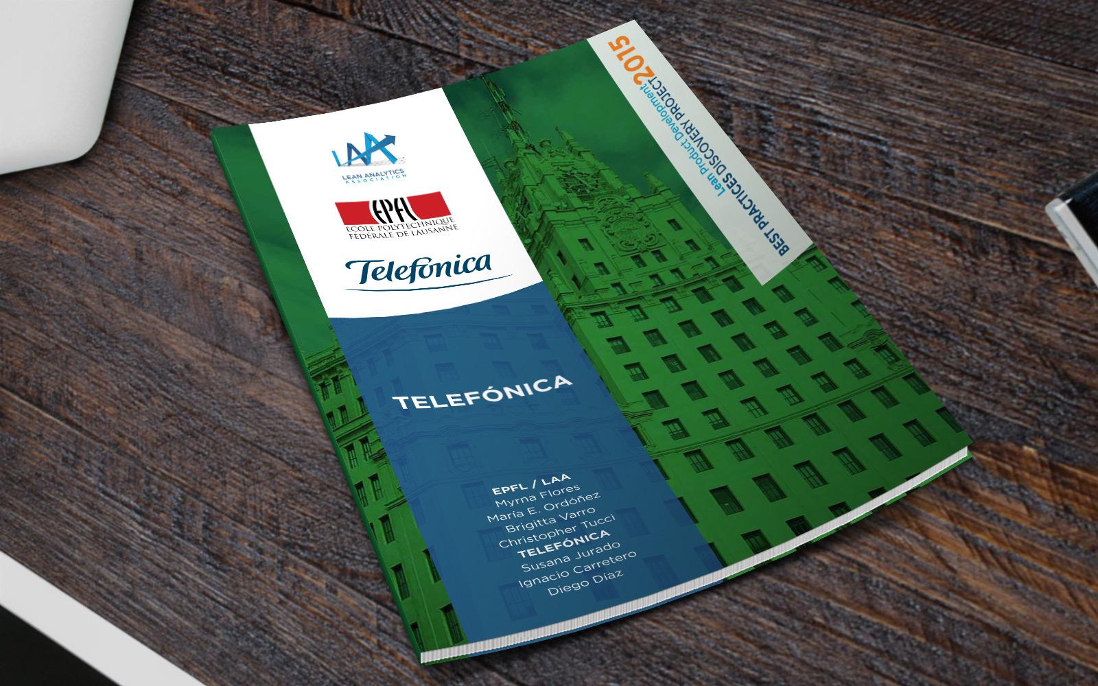 laa-library_cases-telefonica-en