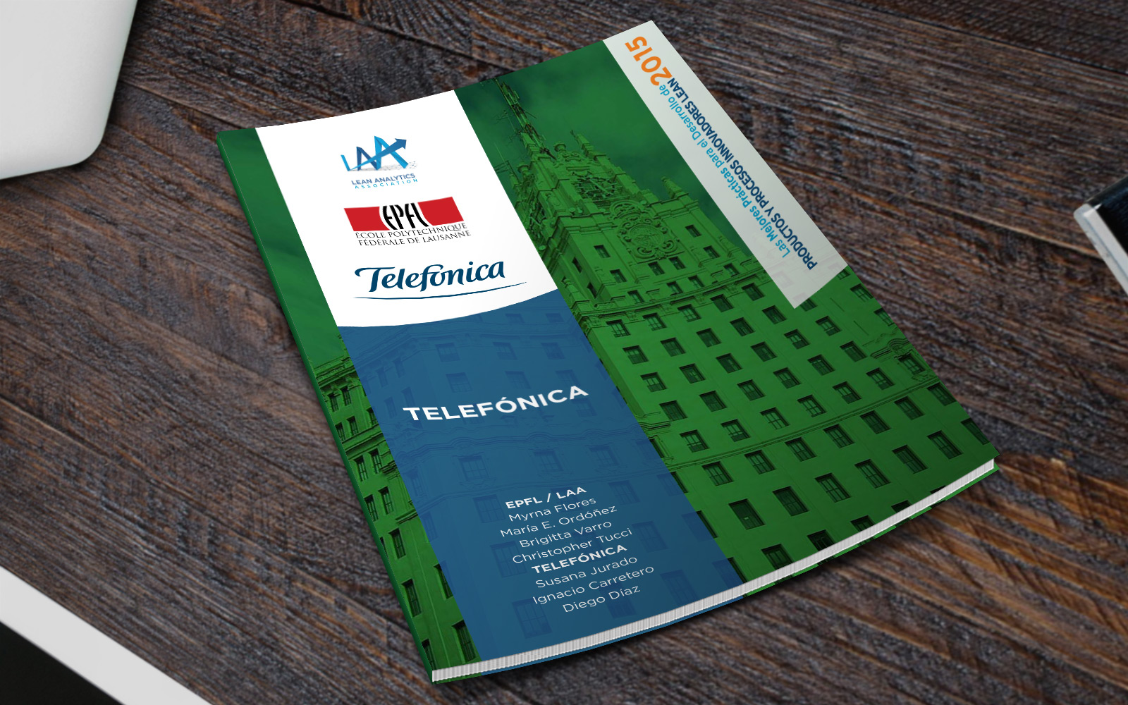 laa-library_cases-telefonica-es