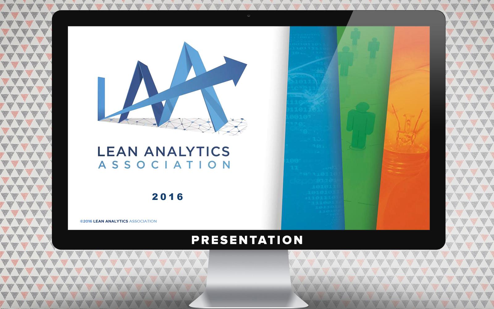 laa-library_laa-presentation