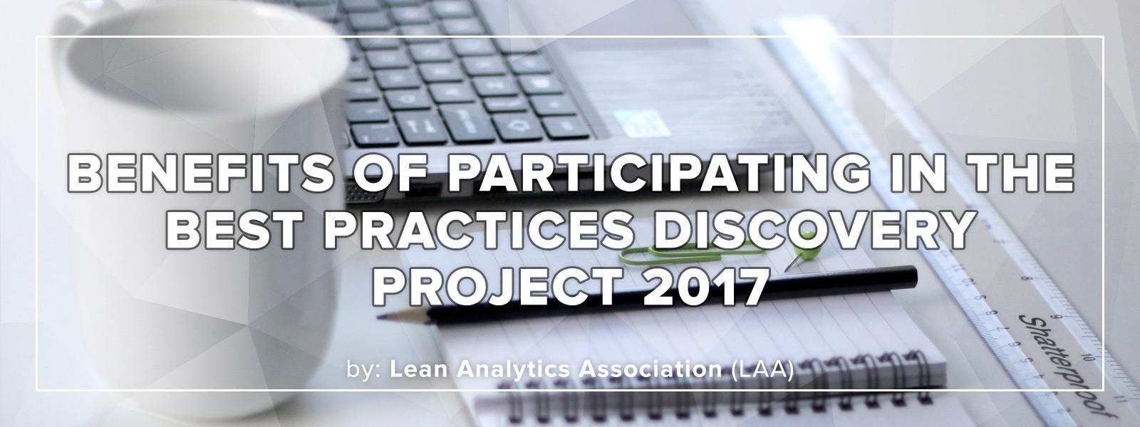 LAA-Blog---Benefits-of-BPDP17