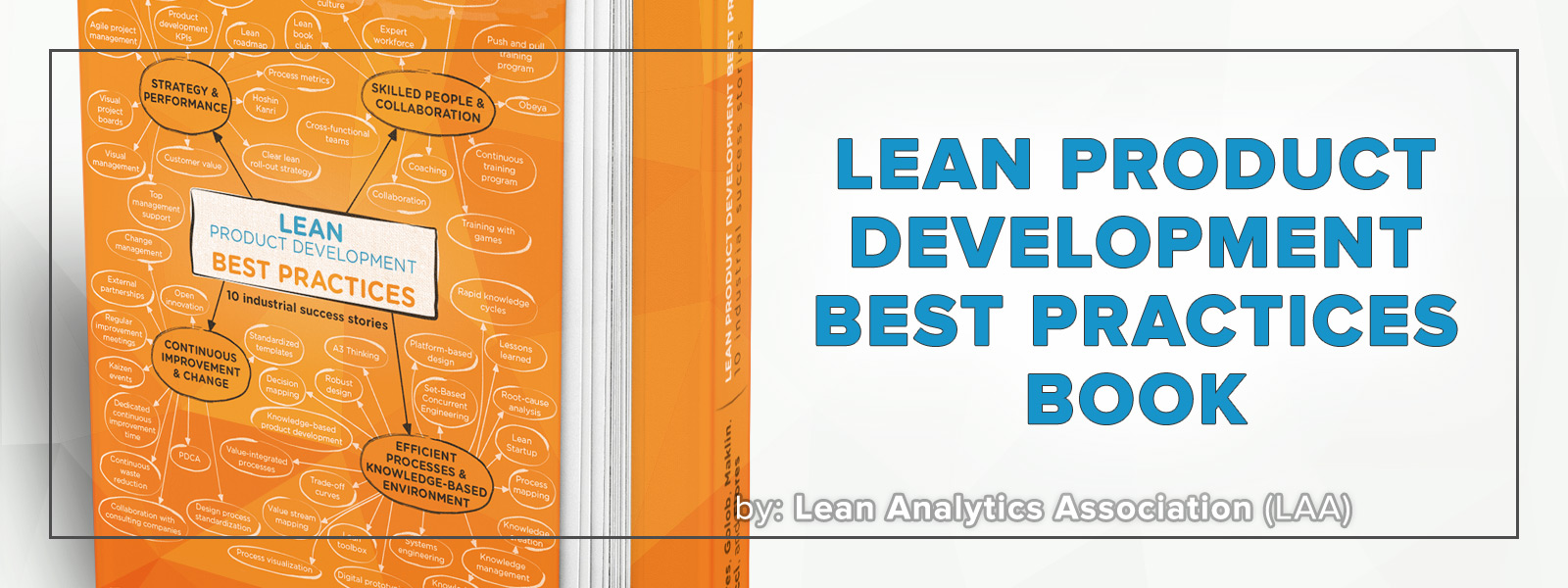 LAA-Blog---Lean-PD-Book