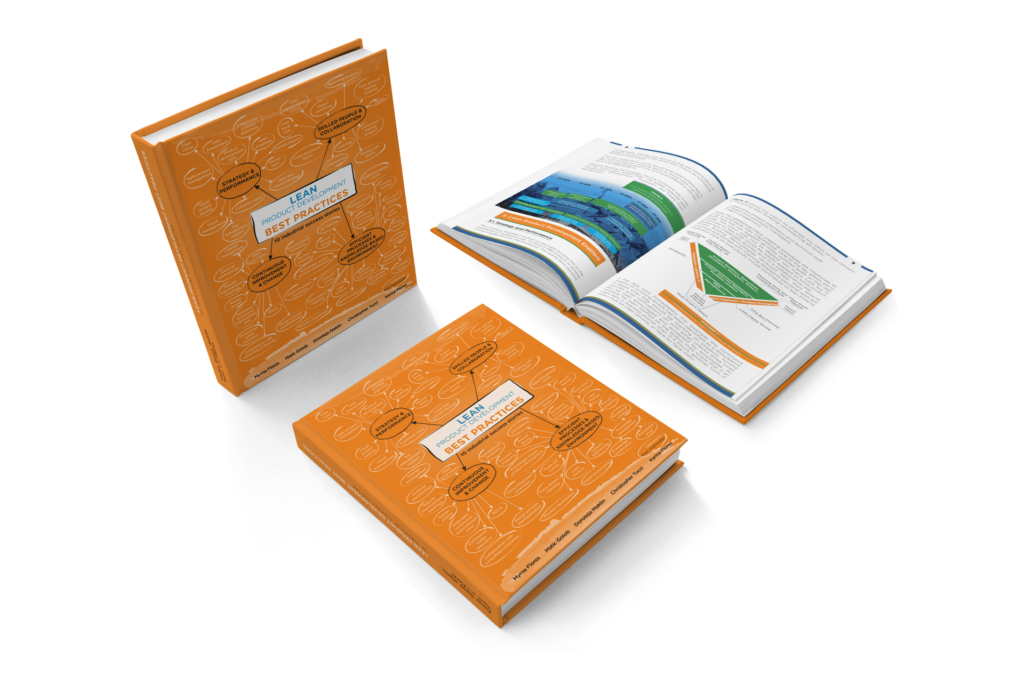 LAA-Book-Cover-MockUp---VERSION-2