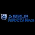 BPDP-Airbus-D&S