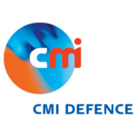 BPDP-CMI