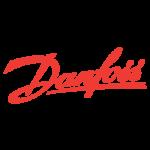 BPDP-Danfoss