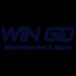 BPDP-WinGD