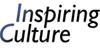 Inspiring Culture Logo