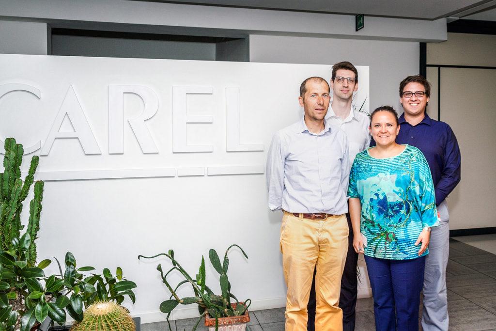 CAREL Photo Small (19-May-2015)