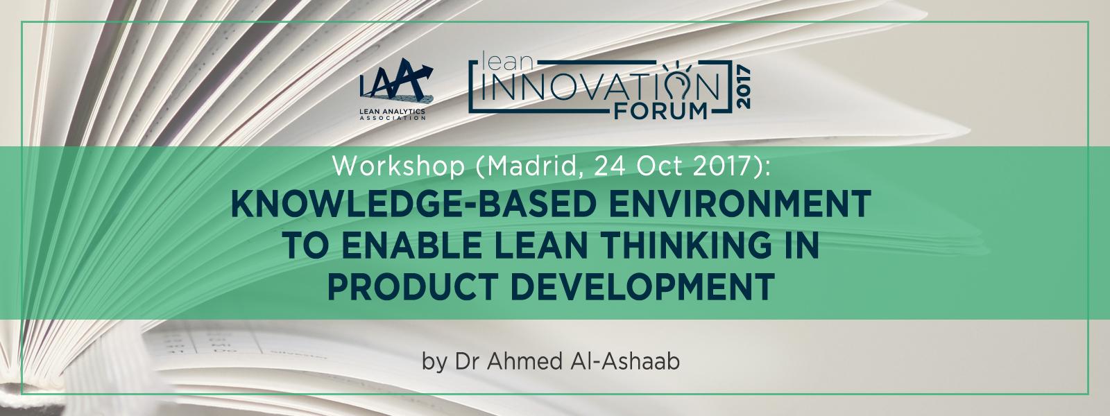 LAA-Blog - LiF2017 - Al-Ashaab