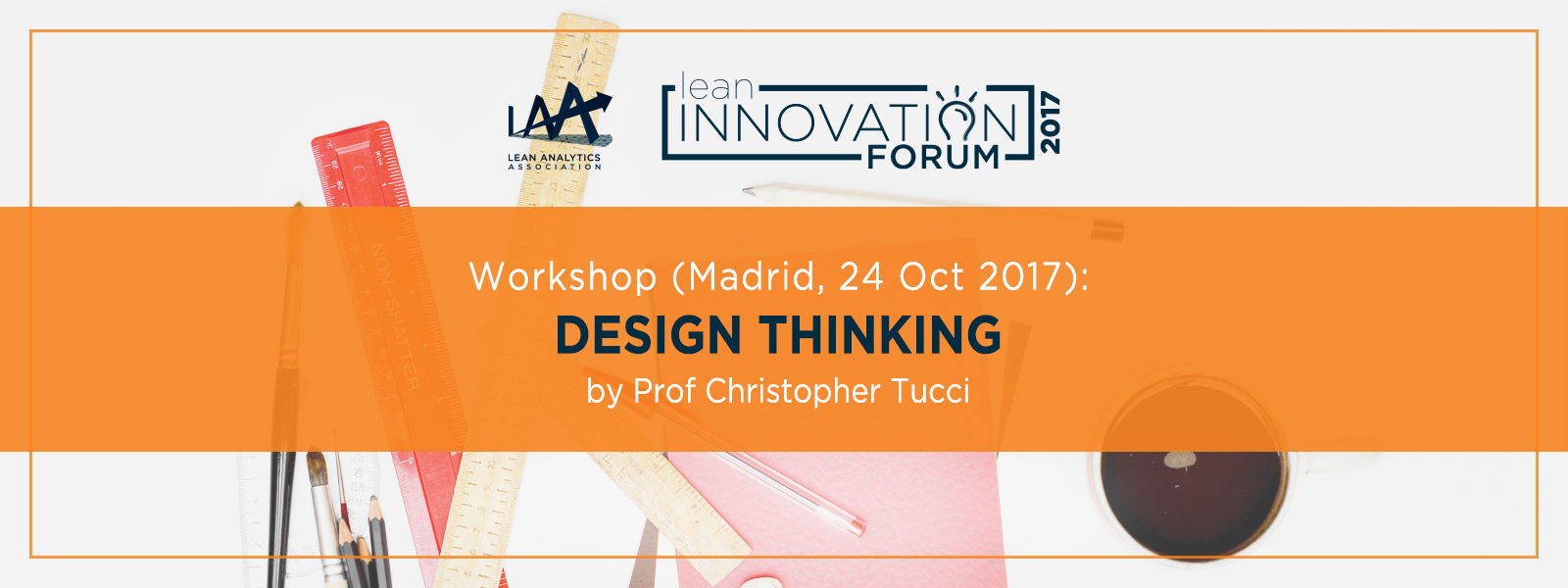 LAA-Blog - LiF2017 - Design Thinking
