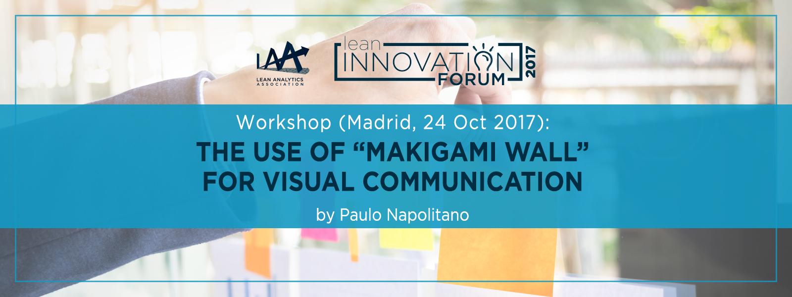 LAA-Blog - LiF2017 - Napolitano