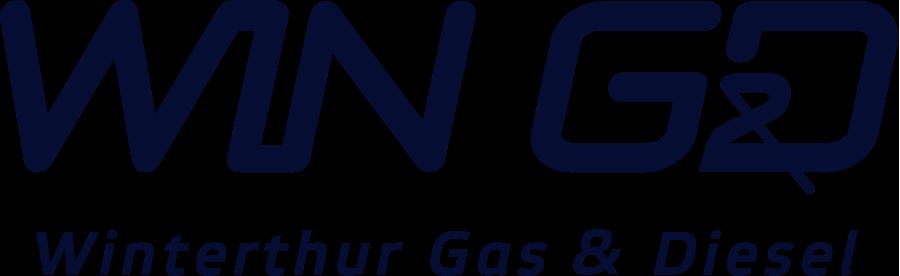Winterthur Gas & Diesel